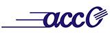 Acco Sistemas de Pesaje Logo